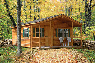 Wood sheds for sale ottawa ontario