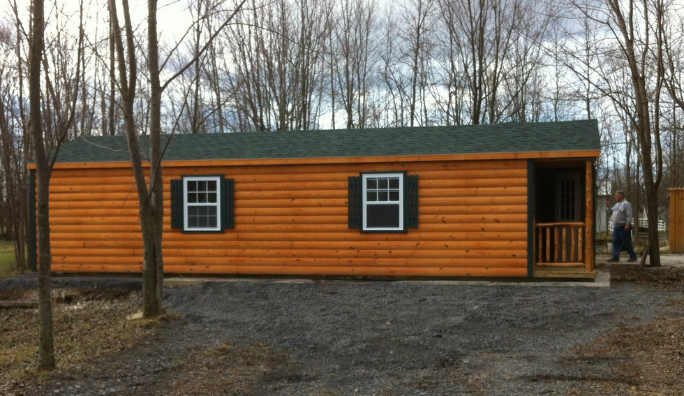 Ottawa Shed Pictures & Videos   Shed Ottawa